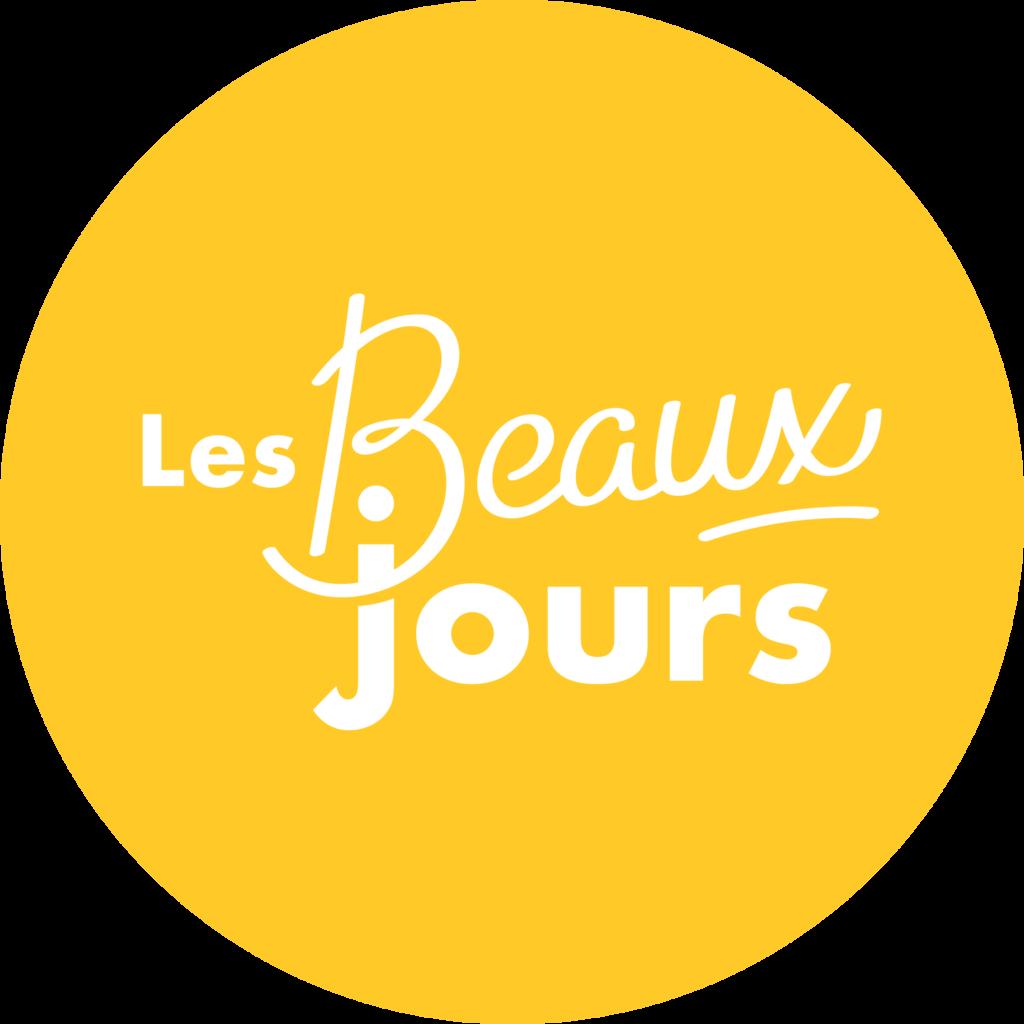 Les Beaux Jours - Logo-13.png