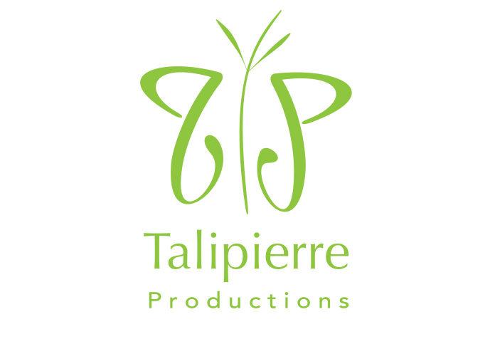 logo Talipierre Productions.jpg