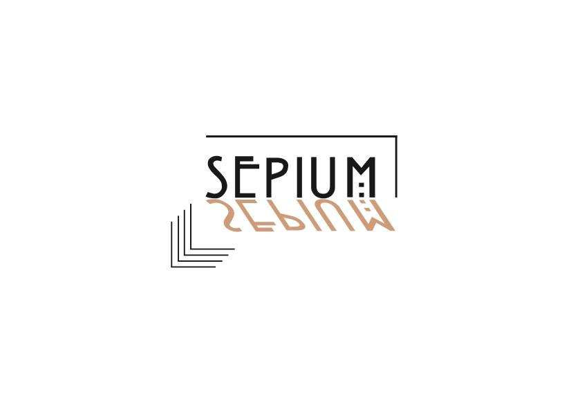sepium.png