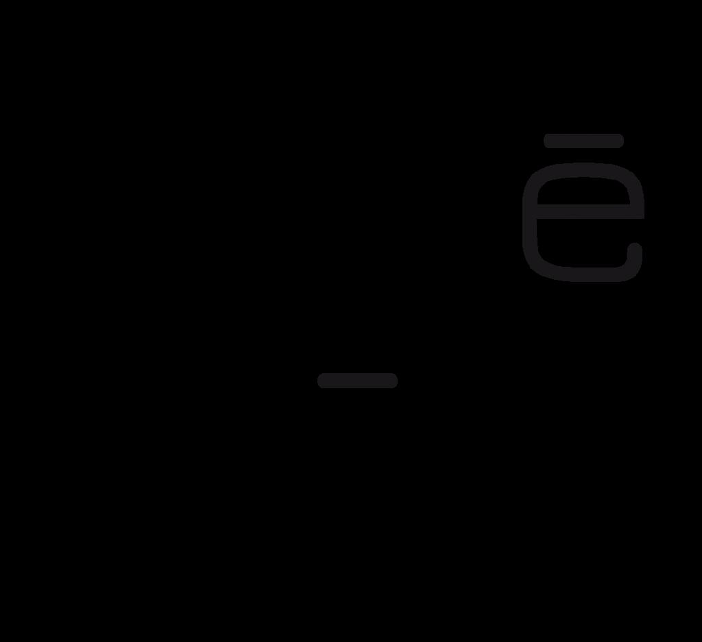 logo_lule.png