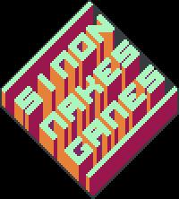 logo Simon Makes Games.png