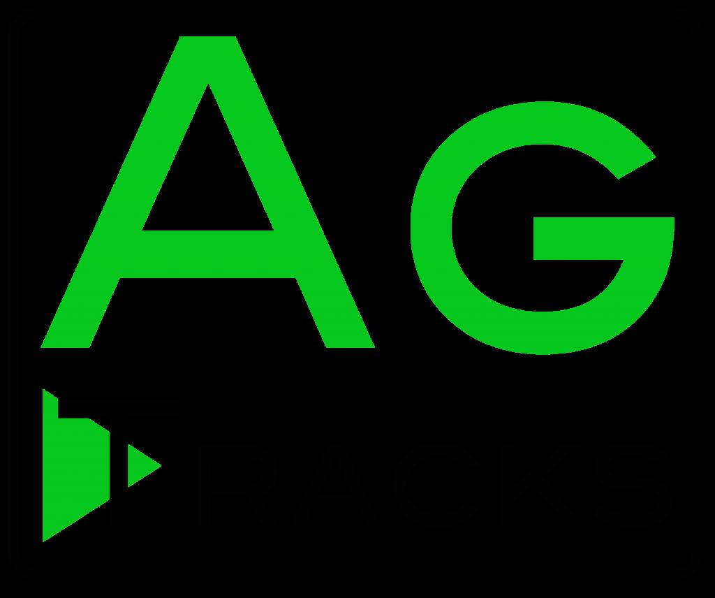 AG tracks.png