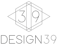 design39.png