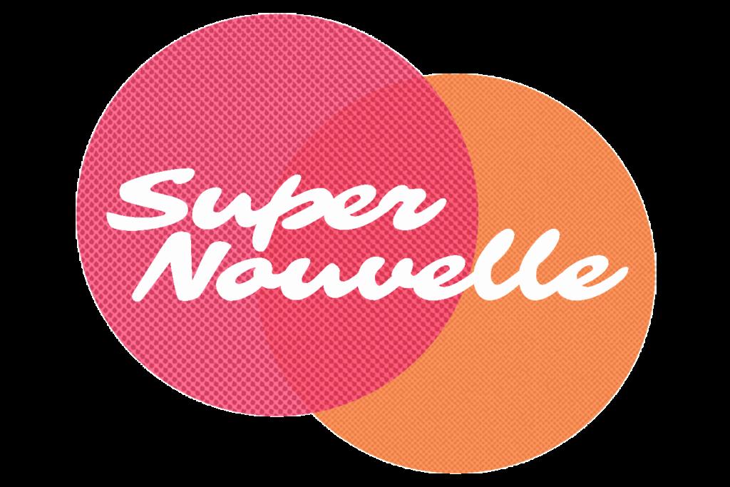 Super-Nouvelle-logo.png
