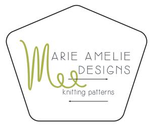 Marie-Amelie Madignier.png