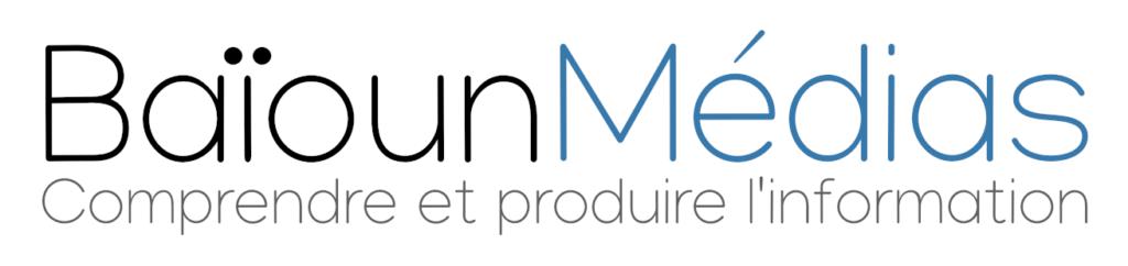 AudeMugnier logo_baioun_950_263_couleurs.png