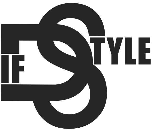 difstyle.png