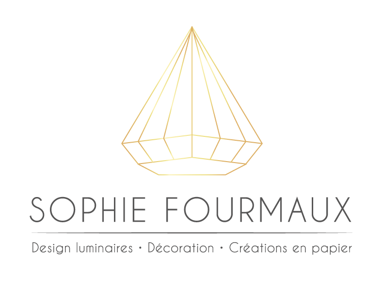 logo_sopphie_fourmaux_final.png