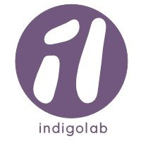 indigolab.jpg