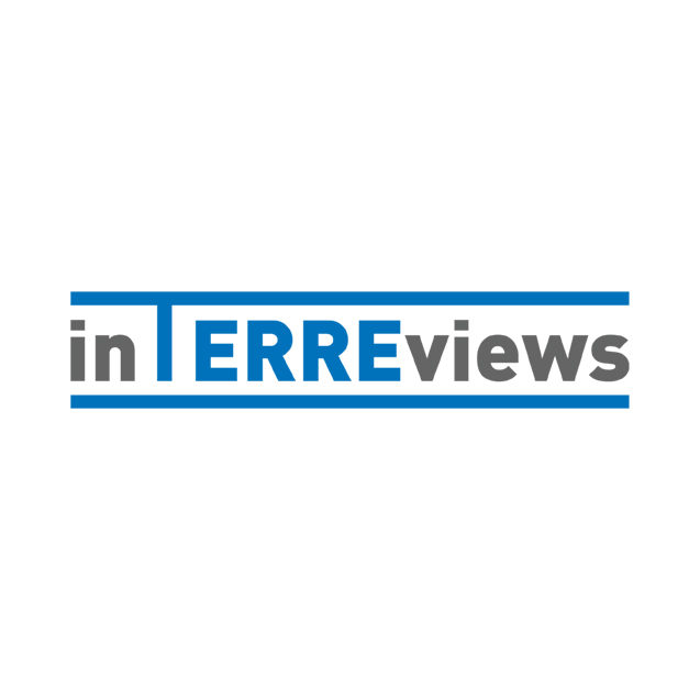 Logo inTERREviews-carre-72Dpi.jpg