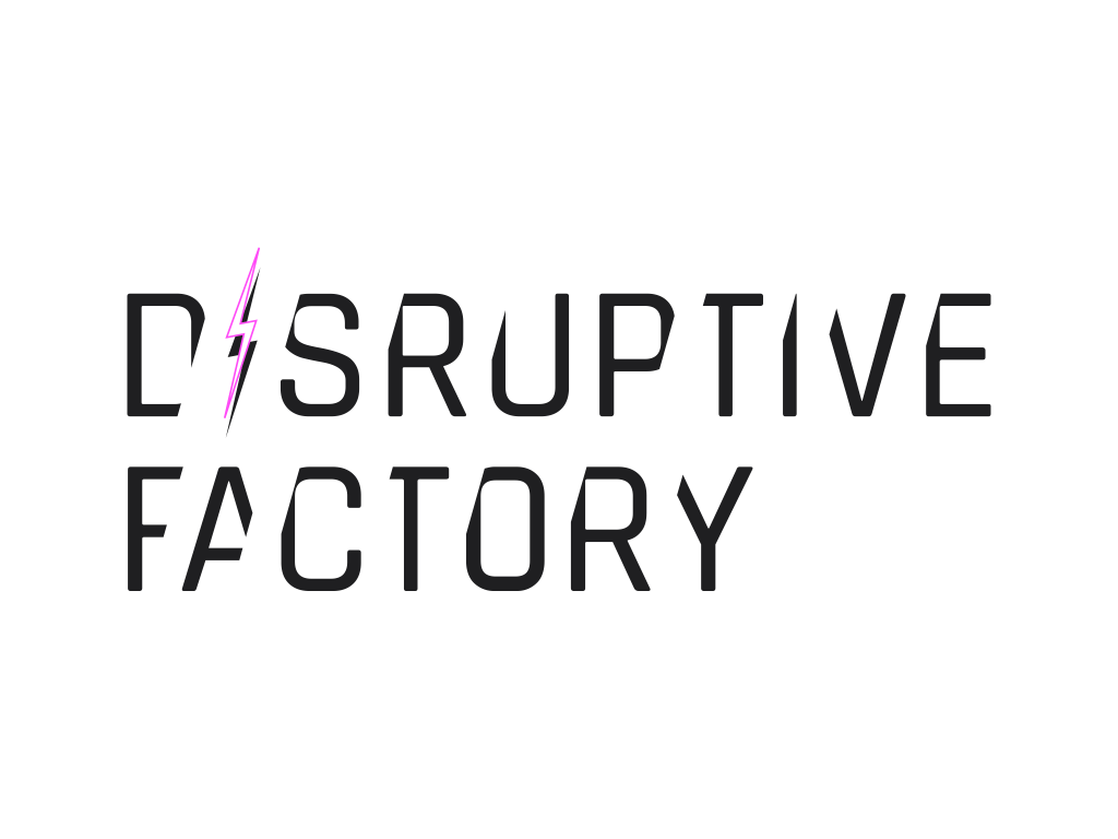 disruptive factory.png
