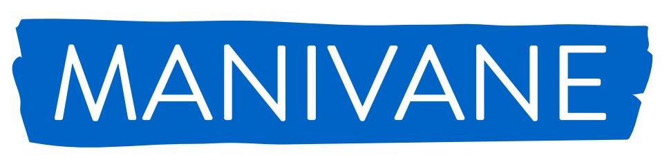 manivane.png