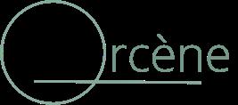 Orcène.png