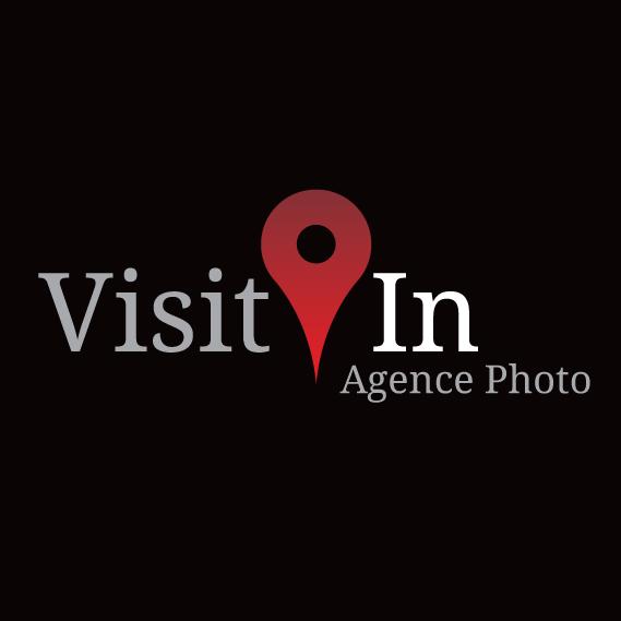 Visit in.png