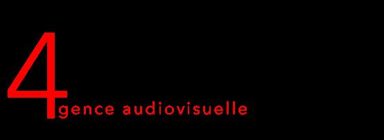 christophe previte logo.png