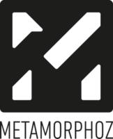 Metamorphoz.png
