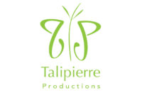 logo Talipierre Productions.jpg