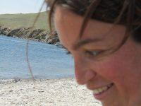 Claire Cecchini.jpg