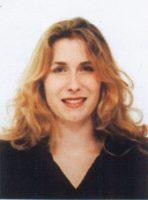 Catherine Bouvier.jpg