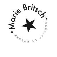 Marie BRITSCH.jpg