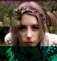 Dorianne Wotton.jpg