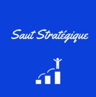logo_saut stratégique.png