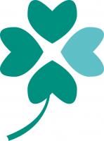 logo saint blanquat.png