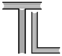 logo les techniciens du livre b.jpg
