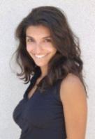 Leila AMar.png