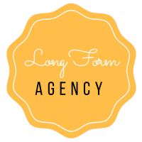 long form agency.png