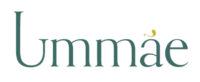 MELANE Laure - logo .jpg