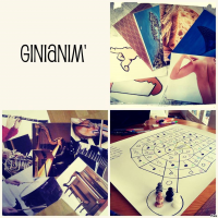 Ginianim.png