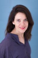 Sabine Dacalor - voyez-vous (vinciane lebrun-verguethen) -6790.jpg