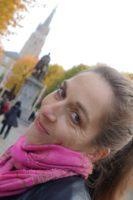 COLLAS-Anne--.jpg
