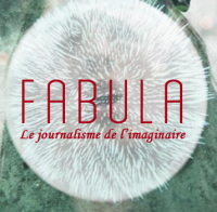fabula.png