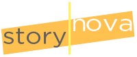 Story Nova.png