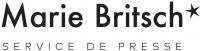Marie britsch.png