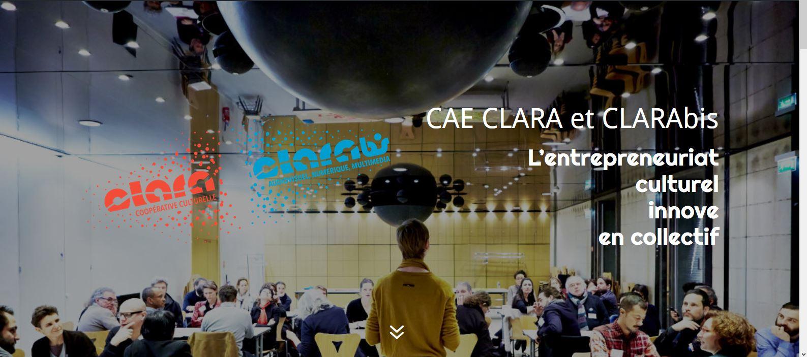 (c) Cae-clara.fr