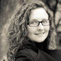 Louise Durette (ALTO)