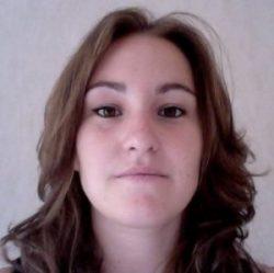 Marie Adelaïde Pierre