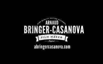 Vidéo réalisée par Arnaud Bringer-Casanova