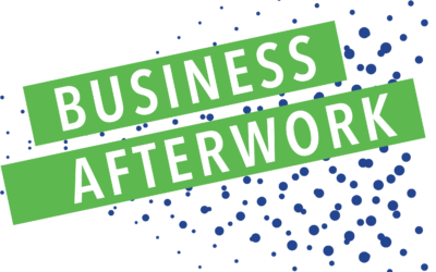 Business Afterwork #12juin2018