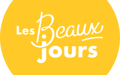 Regards sur Julien Bottriaux